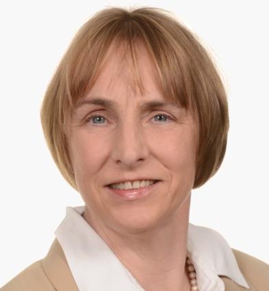Bild von Dr. Barbara Böhm